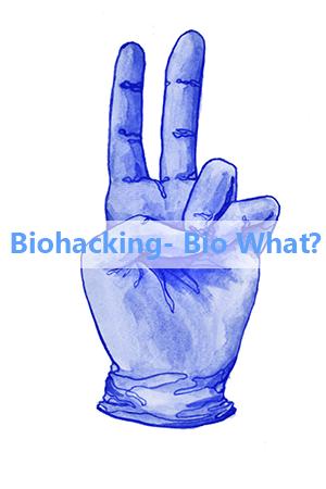 banner.biohacking
