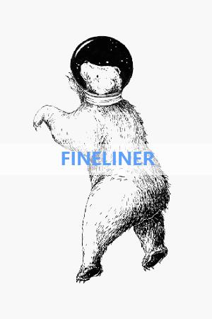 banner.FINELINER