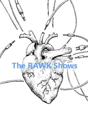 banner.rawkshow