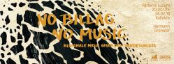 NoBillag-FB-Banner