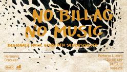 NoBillag-Veranstaltung-Bourbaki